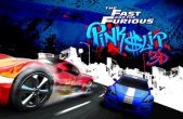 In addition to the game Modern Combat 4: Zero Hour for iPhone, iPad or iPod, you can also download Fast and Furious: Pink Slip for free