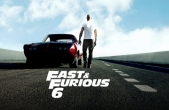 In addition to the game Terraria for iPhone, iPad or iPod, you can also download Fast & Furious 6: The Game for free