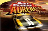 In addition to the game Fortress Combat 2 for iPhone, iPad or iPod, you can also download Fast & Furious Adrenaline for free
