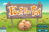 In addition to the game Let's Golf! 3 for iPhone, iPad or iPod, you can also download Feed the Fox for free