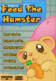 In addition to the game Drag Race Online for iPhone, iPad or iPod, you can also download Feed The Hamster for free