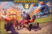 In addition to the game Nose Doctor! for iPhone, iPad or iPod, you can also download Fieldrunners 2 for free