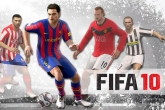 Download FIFA 10 iPhone, iPod, iPad. Play FIFA 10 for iPhone free.