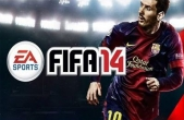 In addition to the game Jaws Revenge for iPhone, iPad or iPod, you can also download FIFA 14 for free