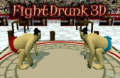 In addition to the game Where's My Summer? for iPhone, iPad or iPod, you can also download Fight Drunk 3D for free