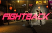 In addition to the game BMX Jam for iPhone, iPad or iPod, you can also download Fightback for free
