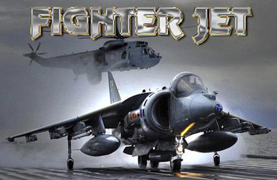 game jet fighter