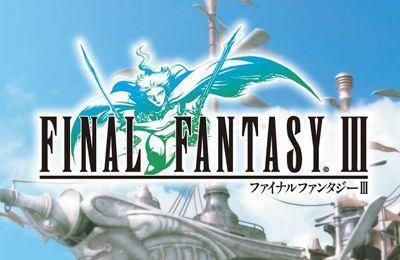 Fantasy 3 apk