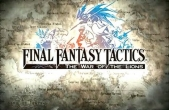 In addition to the game Runaway: A Twist of Fate - Part 1 for iPhone, iPad or iPod, you can also download Final fantasy tactics: THE WAR OF THE LIONS for free