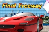 In addition to the game Kingdom Rush Frontiers for iPhone, iPad or iPod, you can also download Final Freeway for free