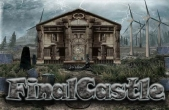 In addition to the game Band Stars for iPhone, iPad or iPod, you can also download FinalCastle for free