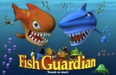 In addition to the game Topia World for iPhone, iPad or iPod, you can also download Fish Guardian for free