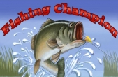 In addition to the game Real Racing 2 for iPhone, iPad or iPod, you can also download Fishing Champion for free