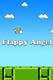 In addition to the game BackStab for iPhone, iPad or iPod, you can also download Flappy angel for free