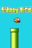 In addition to the game Robot Race for iPhone, iPad or iPod, you can also download Flappy bird for free