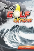 In addition to the best iPhone 4 game Flick Golf Extreme! download other free games for iPhone, iPad or iPod.