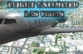 In addition to the game Crazy Taxi for iPhone, iPad or iPod, you can also download Flight Unlimited Las Vegas for free