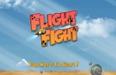 In addition to the game Big City Adventure: New York City for iPhone, iPad or iPod, you can also download FlightFight! for free