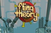 In addition to the game Black Gate: Inferno for iPhone, iPad or iPod, you can also download Fling Theory for free