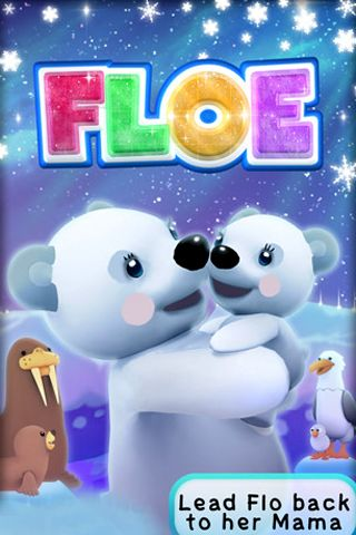 Download Floe iPhone free game.