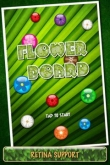 In addition to the game Tiny Troopers for iPhone, iPad or iPod, you can also download Flower Board for free