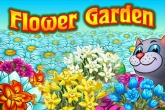 In addition to the game SlenderMan! for iPhone, iPad or iPod, you can also download Flower garden: Logical game for free