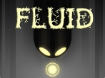 In addition to the game Runaway: A Twist of Fate - Part 1 for iPhone, iPad or iPod, you can also download Fluid for free