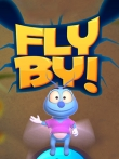 In addition to the game Disney Where's My Valentine? for iPhone, iPad or iPod, you can also download Fly by! for free