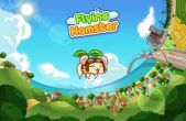 In addition to the game TurboFly for iPhone, iPad or iPod, you can also download Flying Hamster for free