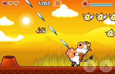 Flying hamster ipa download