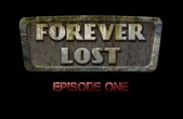 In addition to the game Angry Birds for iPhone, iPad or iPod, you can also download Forever Lost: Episode 1 HD for free