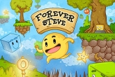 In addition to the game PREDATORS for iPhone, iPad or iPod, you can also download Forever Steve! for free