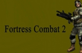 In addition to the game Trenches 2 for iPhone, iPad or iPod, you can also download Fortress Combat 2 for free