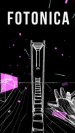Download Fotonica iPhone free game.