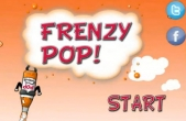 In addition to the game The House of the Dead: Overkill for iPhone, iPad or iPod, you can also download Frenzy Pop for free