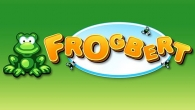 Download Frogbert iPhone free game.
