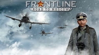 In addition to the best iPhone 4 game Frontline: Road to Moscow download other free games for iPhone, iPad or iPod.