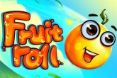 In addition to the game X-Men for iPhone, iPad or iPod, you can also download Fruit roll for free