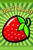 In addition to the game Virtual Horse Racing 3D for iPhone, iPad or iPod, you can also download Fruit salad for free