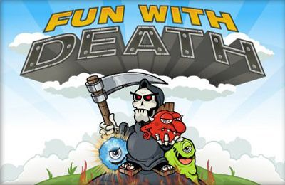 Download Fun With Death HD iPhone free game.