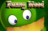 In addition to the game Clash of Clans for iPhone, iPad or iPod, you can also download Funny Wood for free