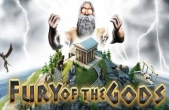 In addition to the game Critter Ball for iPhone, iPad or iPod, you can also download Fury of the Gods for free