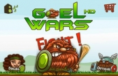 In addition to the game Blitz Brigade – Online multiplayer shooting action! for iPhone, iPad or iPod, you can also download Gael Wars for free