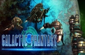 In addition to the game Critter Ball for iPhone, iPad or iPod, you can also download Galactic Phantasy Prelude for free