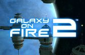 In addition to the game Modern Combat 3: Fallen Nation for iPhone, iPad or iPod, you can also download Galaxy on Fire 2 for free