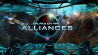 In addition to the game Audio Ninja for iPhone, iPad or iPod, you can also download Galaxy on Fire – Alliances for free