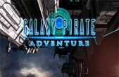 In addition to the game Candy Blast Mania for iPhone, iPad or iPod, you can also download Galaxy Pirate Adventure for free