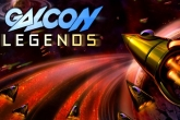 In addition to the game Trenches for iPhone, iPad or iPod, you can also download Galcon legends for free