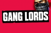 In addition to the game LEGO Batman: Gotham City for iPhone, iPad or iPod, you can also download Gang Lords for free