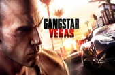 In addition to the game Fury of the Gods for iPhone, iPad or iPod, you can also download Gangstar Vegas for free